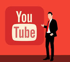 Why put likes on YouTube videos?