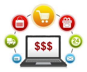 Обращайтесь в «Space Site» и узнайте, какие преимущества вы получаете при создании интернет-магазина