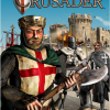 Stronghold Crusader: Развитие экономики