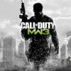 Call of Duty: Modern Warfare 3 – выстрел в никуда