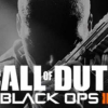 Call of Duty: Black Ops II – прошлое и будущее