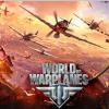 Words of Warplanes — воздушные онлайн сражения