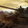 WoT — главное не танк, а навыки и умения