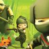 Новые мини-игры — искушение геймеров