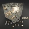 Что за игра Minecraft?