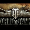 Моды для World of Tanks