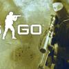 Counter-Strike: Global Offensive — возвращение легенды