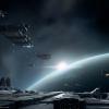 Eve online: the second gensis — приключения начинаются