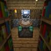Секреты Minecraft: зачем нужны зелья