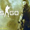 Последняя версия Counter-Strike: Global Offensive