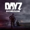 Сетевая игра Dayz Standalone