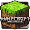 Minecraft: игра воображения