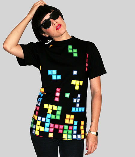 tetris-t-shirt