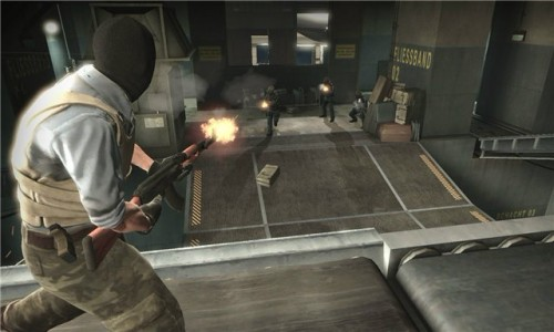 counter_strike_2