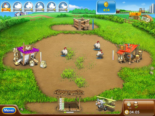 farm_frenzy_2_rus_scr1b