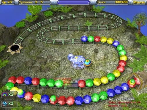 chameleon-gems-screenshot0