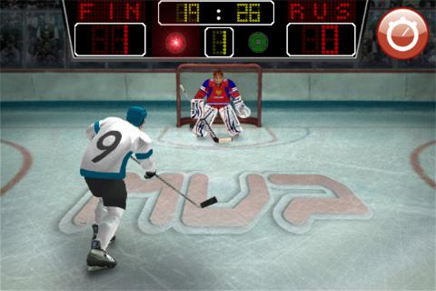 hockey mvp2