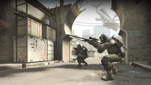 Counter-Strike-Global-Offensive-7-