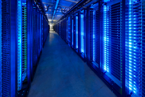 server-room-dark1.jpg