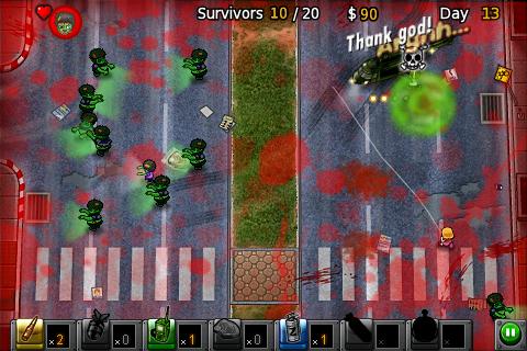 zombie-escape-e3-5