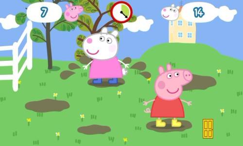 peppa-pig-happy-mrs-chicken-screenshot-2