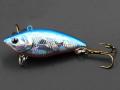 Реклама рыболовной продукции: как не стать жертвой мошенников