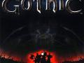 Игра Gothic