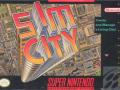 Возвращение градостроительной легенды — SimCity