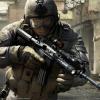 Что такое Counter-Strike