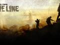 Spec Ops: The Line — то, чего мы так ждем