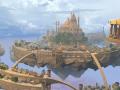 Heroes of Might and Magic Kingdoms – онлайн перезагрузка