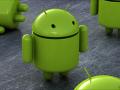 Топ-10 игр для android