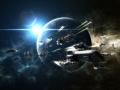 Onema — одна из лучших онлайн игр о космосе