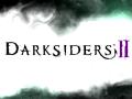 Darksiders II — Брат за брата