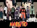 Новая браузерная игра Naruto arena online