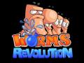 Worms Revolution — новые возможности