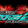 Обзор новой Tekken Tag Tournament 2