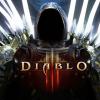 Как попасть в секретный уровень пони Diablo 3