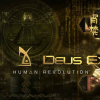Deus Ex — Human Revolution PC