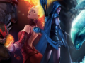 Dota 2 — новая игровая Вселенная