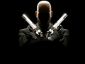 Новый представитель серии игр о безмолвном убийце