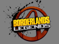 Обзор игры Borderlands Legends