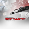 Игра Need for Speed: Most Wanted