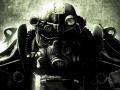 Fallout 2: предыстория, сюжет, новые возможности