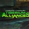 Браузерная он-лайн игра Tiberium Alliances