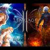 Как начать играть в Lineage 2