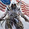 Assassins Creed 3: почувствуй себя на месте своего предка