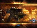 StarCraft 2: Heart of the Swarm — продолжение игровой саги