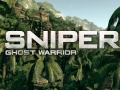Новая версия игры Sniper: Ghost Warrior