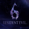 Resident Evil 6 — вне конкуренции